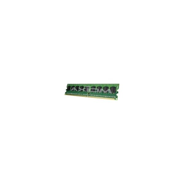 Axion 41U5252-AX Axiom 2GB DDR3 SDRAM Memory Module - 2GB - 1066MHz DDR3-1066/PC3-8500 - ECC - DDR3 SDRAM - 240-pin DIMM