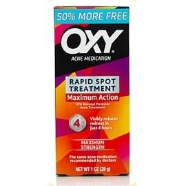 OXY Vanishing Spot Treatment 0.65 oz