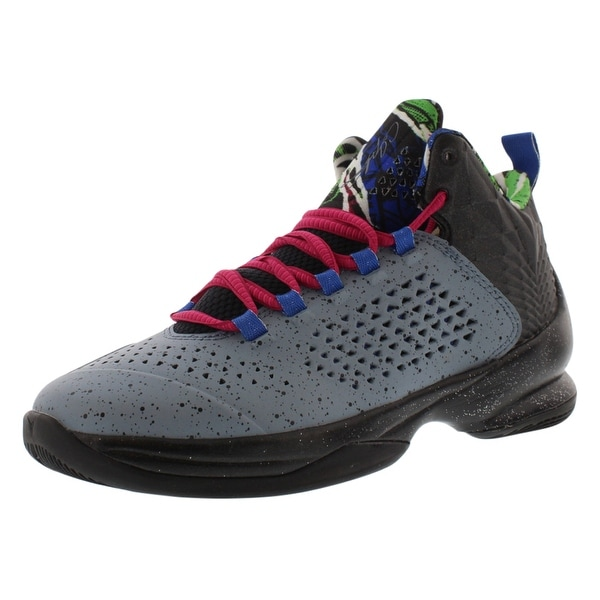 timeless design f4159 512cc Jordan Melo M11 Basketball Gradeschool Boy  x27 s Shoes