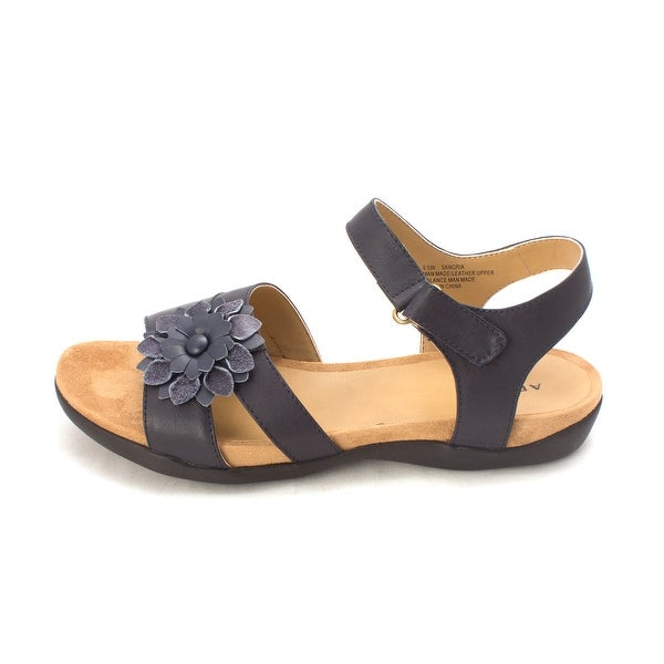 Clearance Store Sale Online Walking Cradles Dixie Demi Wedge Slingback(Women's) -Black Croco Print Leather 100% Guaranteed Cheap Online Sale Latest The Cheapest SXLozNWzzg