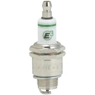 Arnold Corp. St Sm Engine Spark Plug E3.10 Unit: EACH