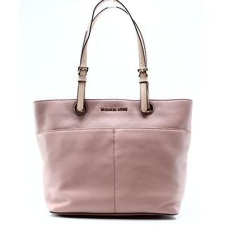 c4624332ffbf Buy mk pink purse > OFF58% Discounted