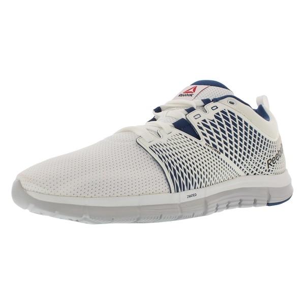 Reebok Zquick Dash Running Men's Shoes - 12 d(m) us