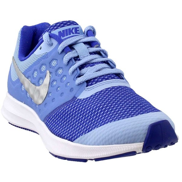 huge discount 5d30e be2d3 Nike Womens Downshifter 7 Athletic  amp  Sneakers