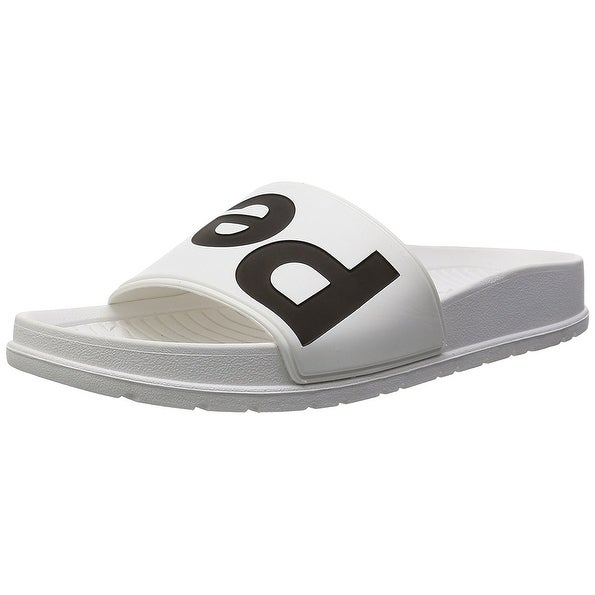 People Footwear Women's Lennon Slides - 9