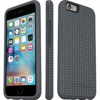 OtterBox SYMMETRY SERIES Case for iPhone 6/6s(SLATE GREY/SLATE GREY/ALL ADDS UP)