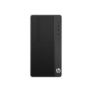 HP 280 G3 Microtower PC 1NK57UT-ABA Microtower PC