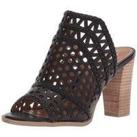 Report Women's Ryder Ankle Boot - 9