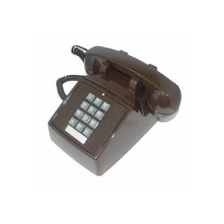 Cortelco 250045-VBA-20M Category: Consumer Telep