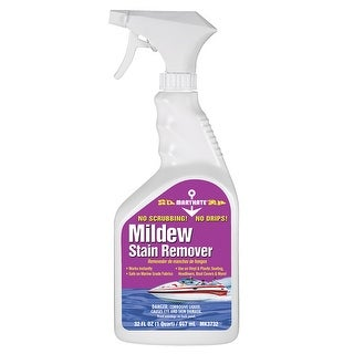 Marykate Mildew Stain Remover 32oz 1007604