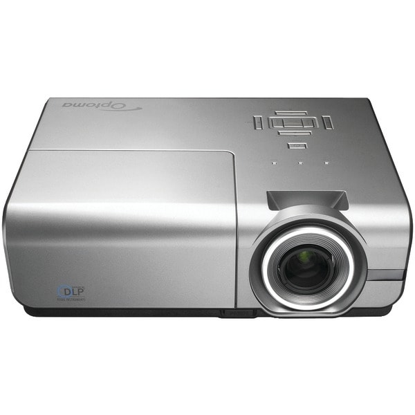 X600 3D Multimedia Prjctr