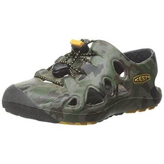 Keen Rio Sandals Infant Boys Camouflage - 4 medium (d) https://ak1.ostkcdn.com/images/products/is/images/direct/13ffe68f5c2ff547cccfb7e102ebfd192f194f2d/Keen-Rio-Infant-Boys-Camouflage-Sandals.jpg?impolicy=medium