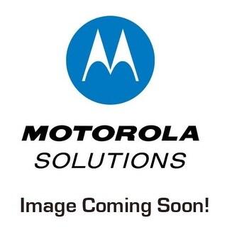 Motorola L1884 BATTERY REVERT CHGR 28V