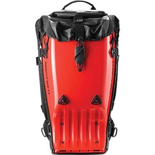 Point 65 Sweden Boblbee GT 25L - igloo