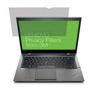 """""""Lenovo 3M Privacy Filter 4XJ0L59636 Privacy Filter"""""""