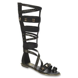 Fergie Women's Savannah Gladiator Sandal