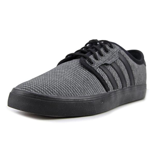 Adidas Tubular Moc Runner Men NgtredHemp/Owhite Running Shoes