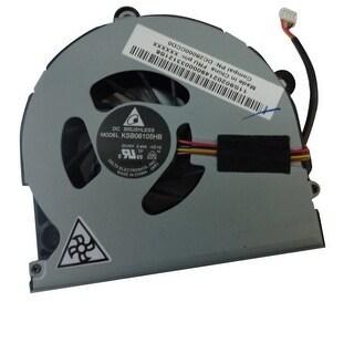 New Toshiba Satellite P770 P775 P850 P855 Laptop Cpu Cooling Fan