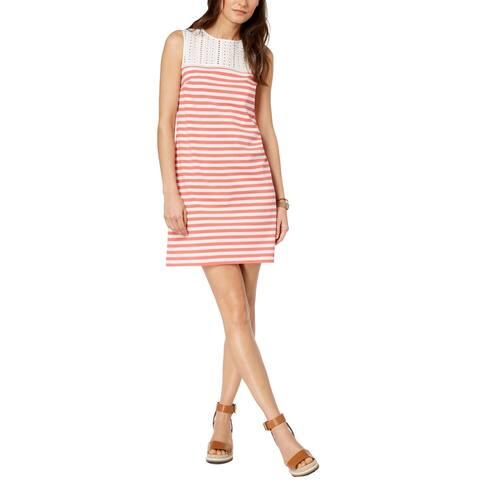 99bda4d49 Tommy Hilfiger Dresses | Find Great Women's Clothing Deals Shopping ...