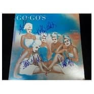 Signed Go Gos beauty and the beat beauty and the beat Album Cover No Album By Jane Wiedlin Charlott|https://ak1.ostkcdn.com/images/products/is/images/direct/1409cc9f2d36337b640ecddc5cb9f38e234a97bf/Signed-Go-Gos-beauty-and-the-beat-beauty-and-the-beat-Album-Cover-No-Album-By-Jane-Wiedlin-Charlott.jpg?impolicy=medium