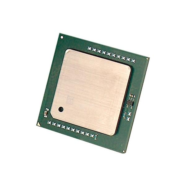 Hpe - Server Options - 817937-B21