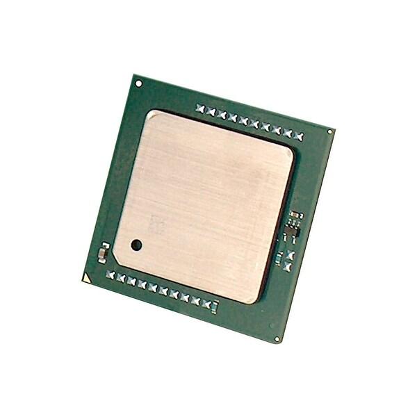Hpe - Server Options - 817943-B21
