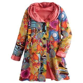 6c380705ccb Women s Outerwear