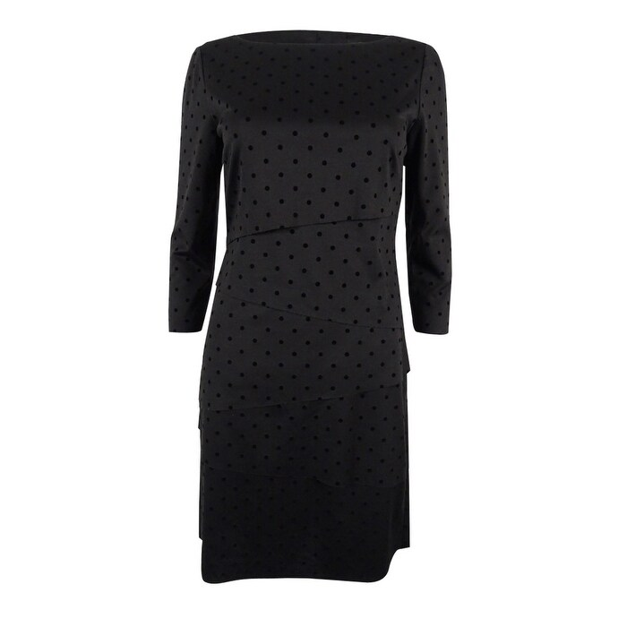 4b02f711 Tahari Dresses | Find Great Women's Clothing Deals Shopping at Overstock