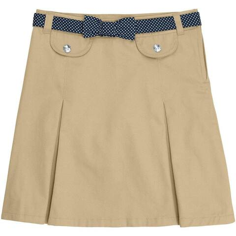 3c562a8526 Buy Girls' Skirts Online at Overstock | Our Best Girls' Clothing Deals