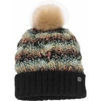 Legendary Whitetails Women's Northern Lights Beanie - One Size Fits Most