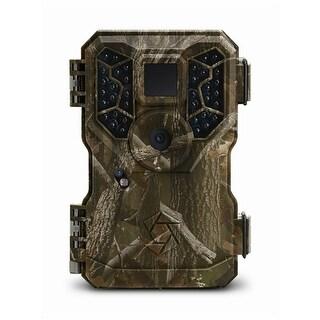 """""""Stealth Cam PX22 NO GLO Camera Camera"""""""