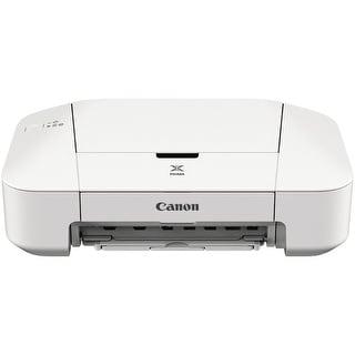 Canon 8745B002 Pixma(R) Ip2820 Inkjet Printer