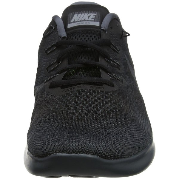 Free RN 2017 Running Shoes - Overstock