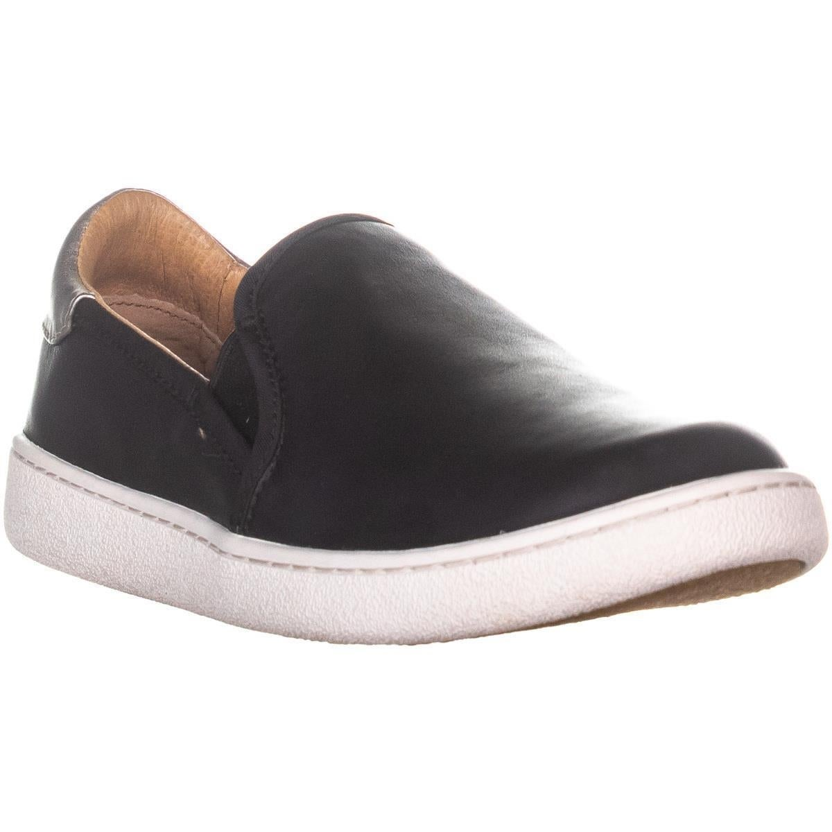 UGG Cas Slip On Sneakers
