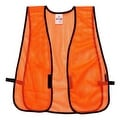 Mesh Traffic Safety Vest Free Shipping On Orders Over