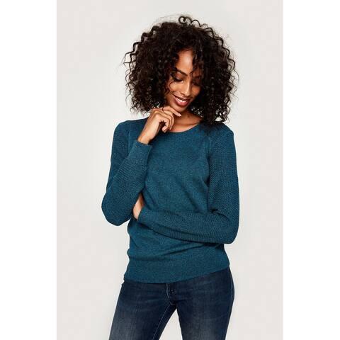 Lole Women`s Mona Sweater