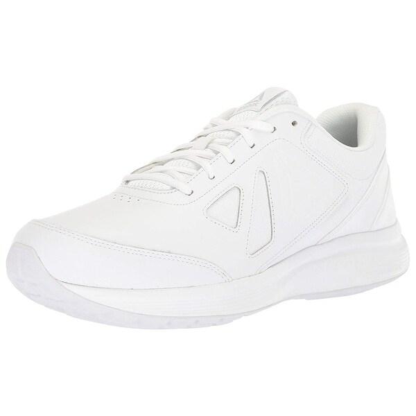 7c2dad07141f7f Shop Reebok Men s Walk Ultra 6 DMX Max Sneaker