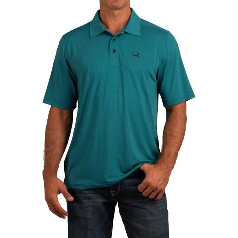 e7c44b0b Polo Shirts | Find Great Men's Clothing Deals Shopping at Overstock