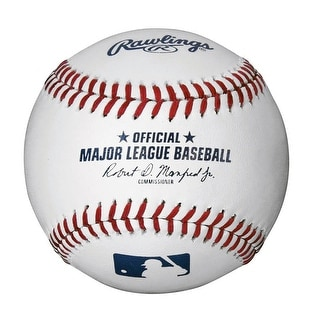 Rawlings Official Pink Mother S Day Major League Baseball