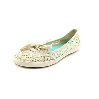 Keds Teacup Crochet Round Toe Canvas Loafer|https://ak1.ostkcdn.com/images/products/is/images/direct/142d44d93b0100e47ece06f8889093096c1f71a6/Keds-Teacup-Crochet-Women-Round-Toe-Canvas-Ivory-Loafer.jpg?_ostk_perf_=percv&impolicy=medium