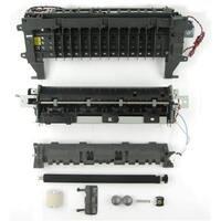 Lexmark 40X8281-OEM Fuser Maintenance Kit for MS510
