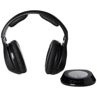 Sennheiser Electronic - 502873 - Wireless Headphones