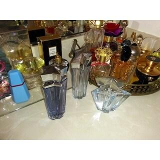 Thierry Mugler Angel Women's 3.3-ounce Eau de Parfum Spray (Tester)