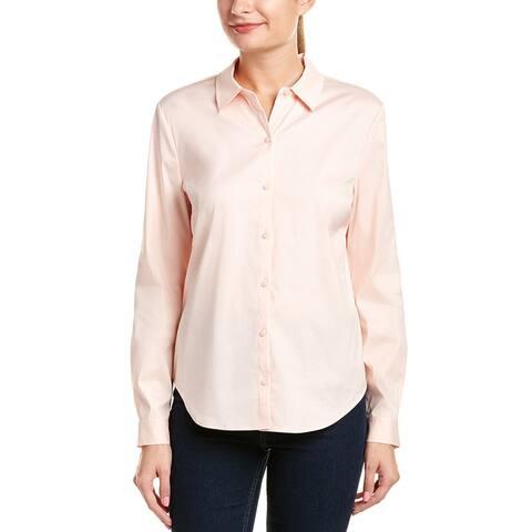 Nydj Woven Shirt