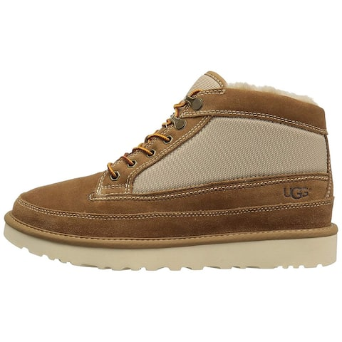 6d1270ac4c0 UGG Men's Shoes | Find Great Shoes Deals Shopping at Overstock