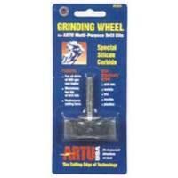 Artu-USA 01551 Silicone Carbide Grind Wheel