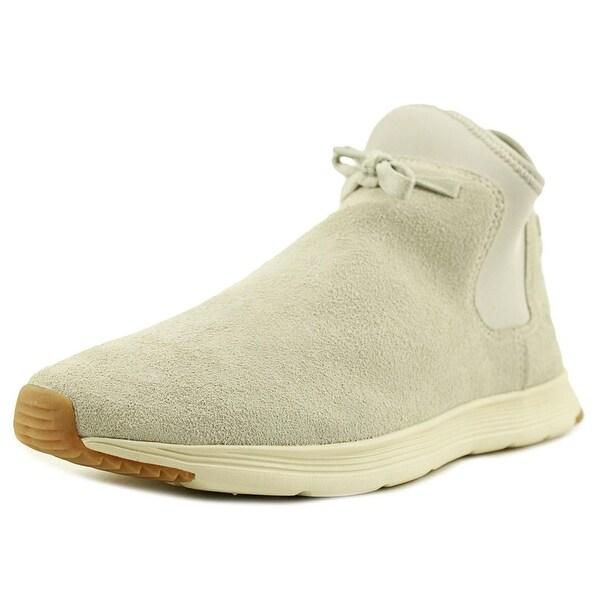 Ransom Brohm Lite Men Light Grey/Bone Boots