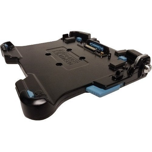 Panasonic Accessories - Gj-33-Lvd0