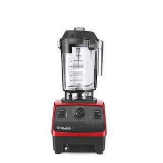Vitamix - 62825 - Drink Machine Advance 48 oz Blender