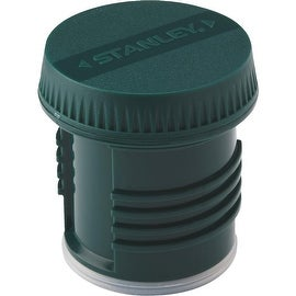 Stanley Green 1&2Qt Stopper
